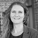 Elena Bitner</br>Instructional Consultant