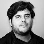 Alejandro Miramontes<br>Instructional Technologist