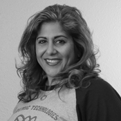 Cira Montoya<br>Director of Center for Instructional Design