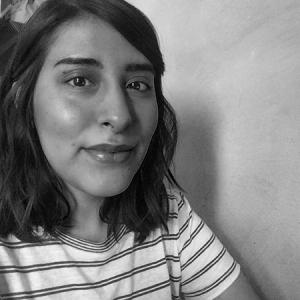 Elisa Lozano<br/> Designer