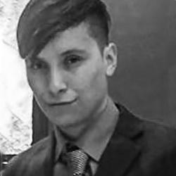 Luis Sanchez<br>Programmer