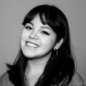 Paloma Nevarez<br>Videographer