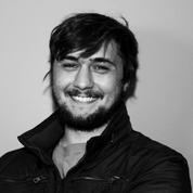 Phillip Hassoun<br>Programmer