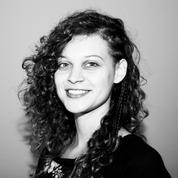 Tania Sanchez<br>Designer
