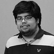 Jose Nieto<br>Programmer